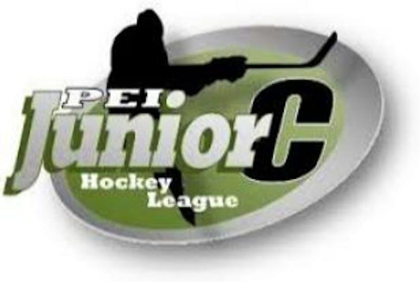 ['junior-c-logo']