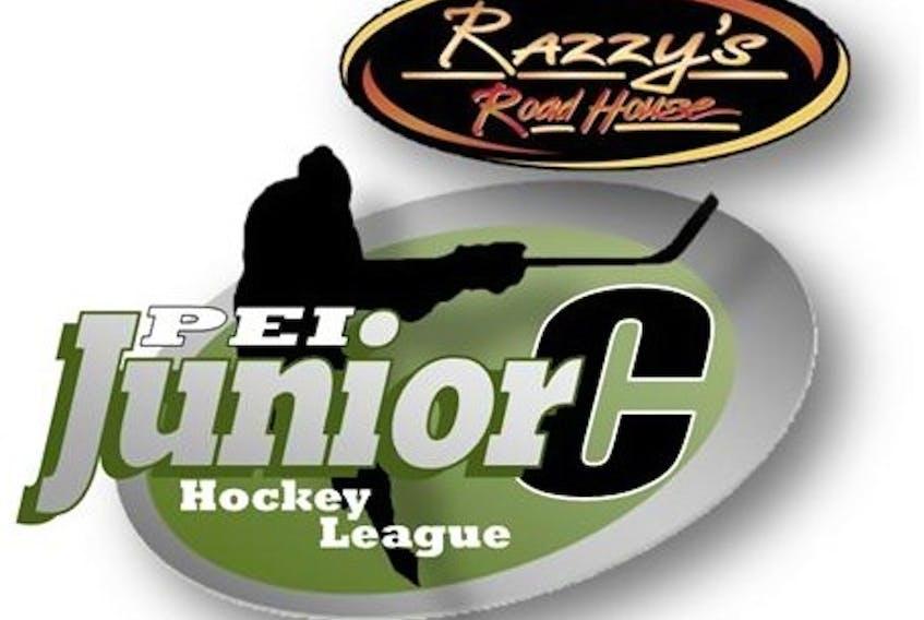 P.E.I. Junior C Hockey League. Submitted