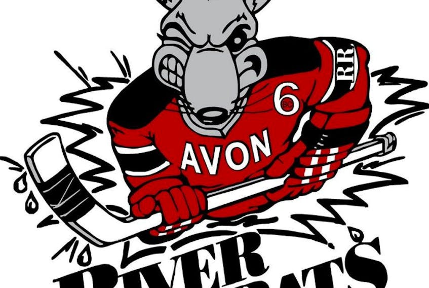 For the latest news involving the Avon River Rats, be sure to visit this website.