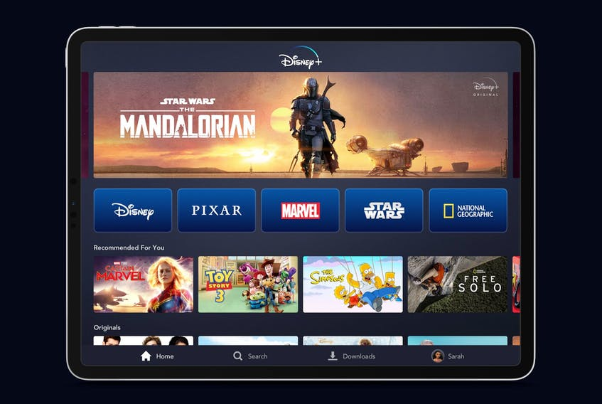 With so many streaming services available, what offers the best bang for your buck? Disney + is a great option for Disney fanatics or people with kids.
