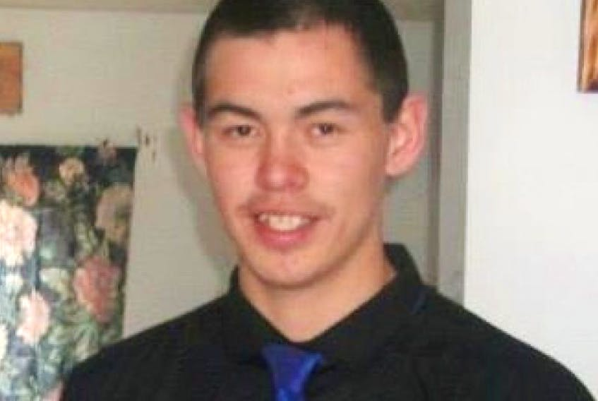 Kiefer Frieda, 19, of Happy Valley-Goose Bay, was killed in the early morning hours of July 19, as a result of a single vehicle accident on Hamilton River Road. Two other people in the vehicle were sent to hospital and later released. The investigation into the incident was continuing as of late last week.