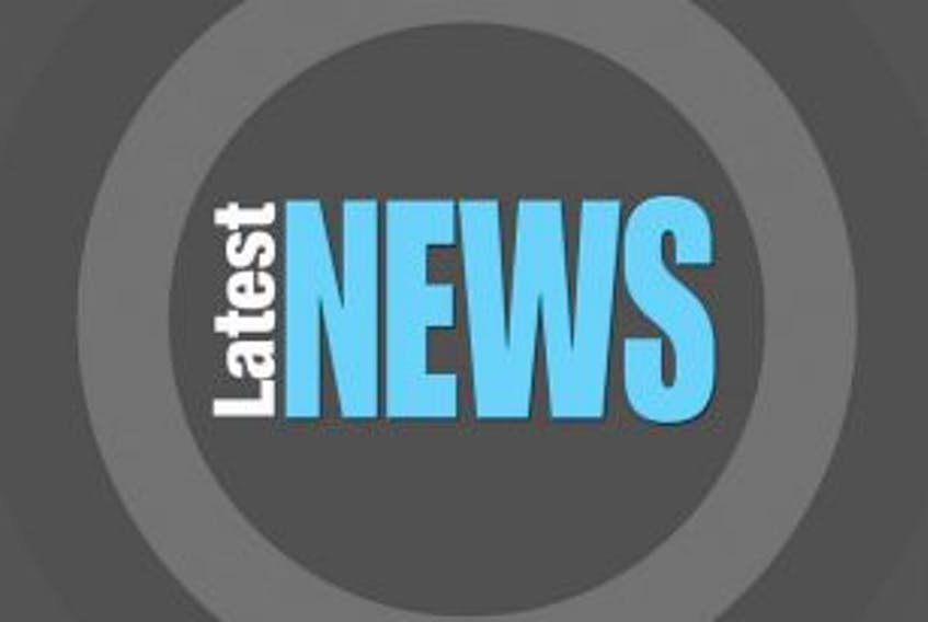 ['latest news']