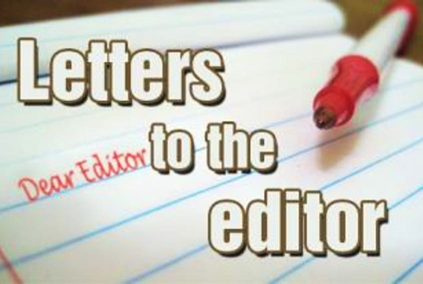 ['letter to the editor']