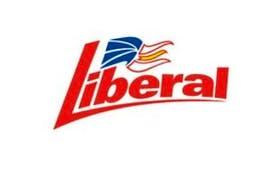 ['Liberal Party of Newfoundland and Labrador']