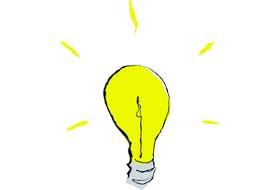 lightbulb-now-belle