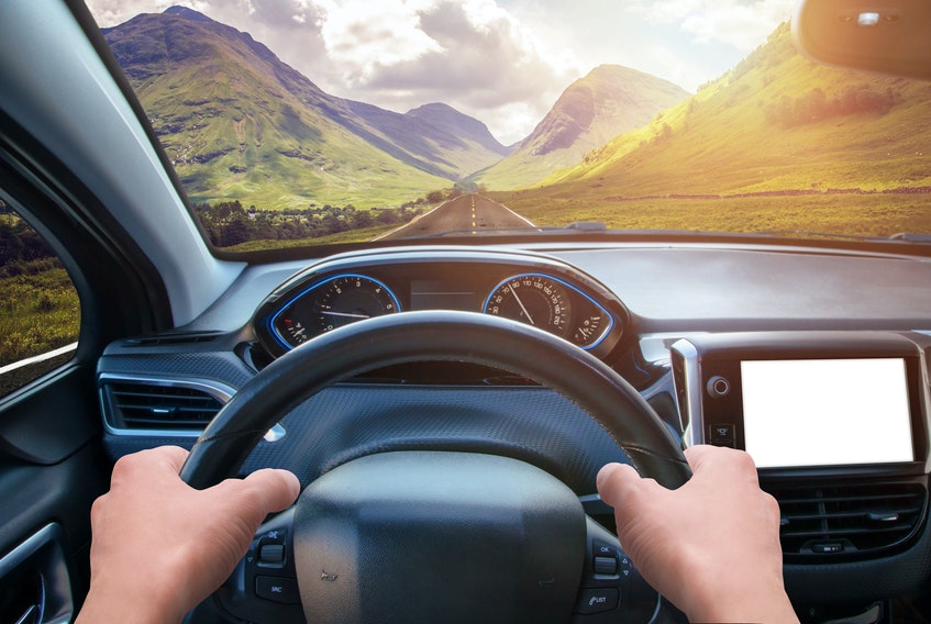 In 2018, there were 36,560 road fatalities; in Canada, it was 1,743. If all cars were standardly equipped with safety tech, it would save lives and billions of dollars in property damage.-123RF