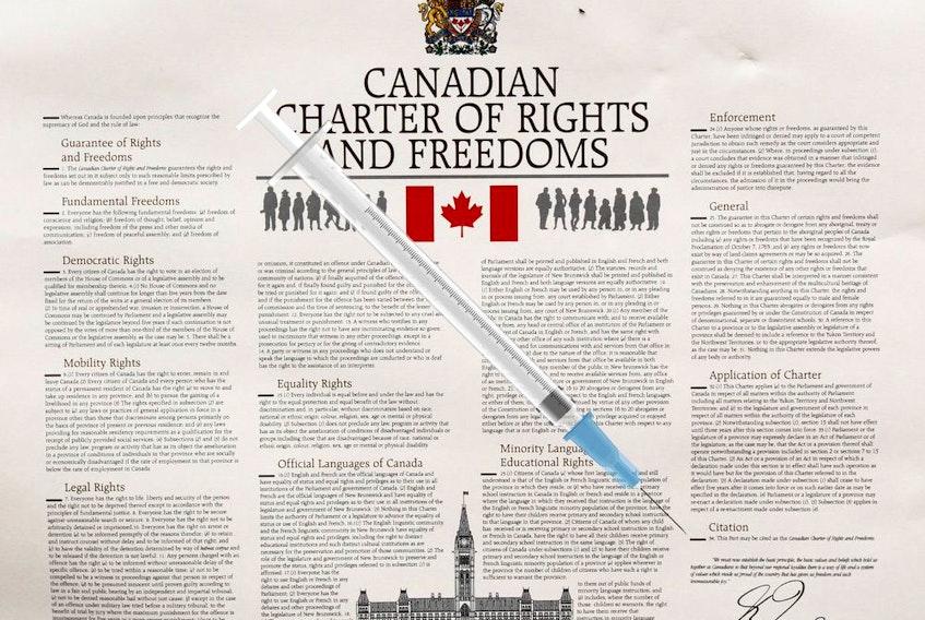 MAID Charter