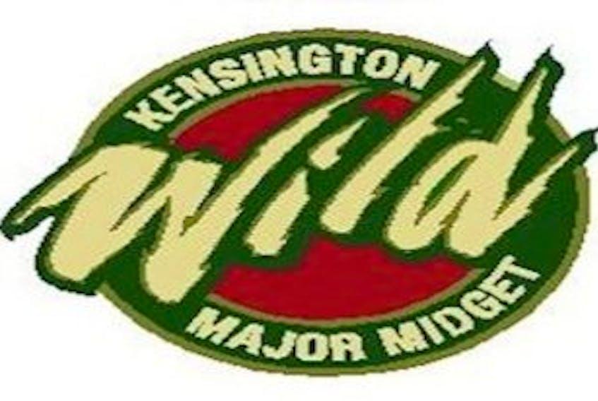 ['Kensington Wild']