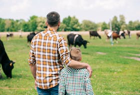Succession planning for family farms in Canada is complicated by laws that create higher tax burdens for those who choose to sell to children or grandchildren. Manitoba MP Larry Maguire is proposing a Bill to change that.