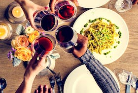 The best wine for pasta is Italian. Italy's varied terroir offers a style of wine to match all forms of the dish.