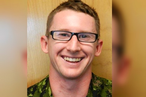 Master Cpl. Martin Brayman was an Aerospace Control Operator with the Canadian Armed Forces who died on Monday after being injured in an assault the day before.