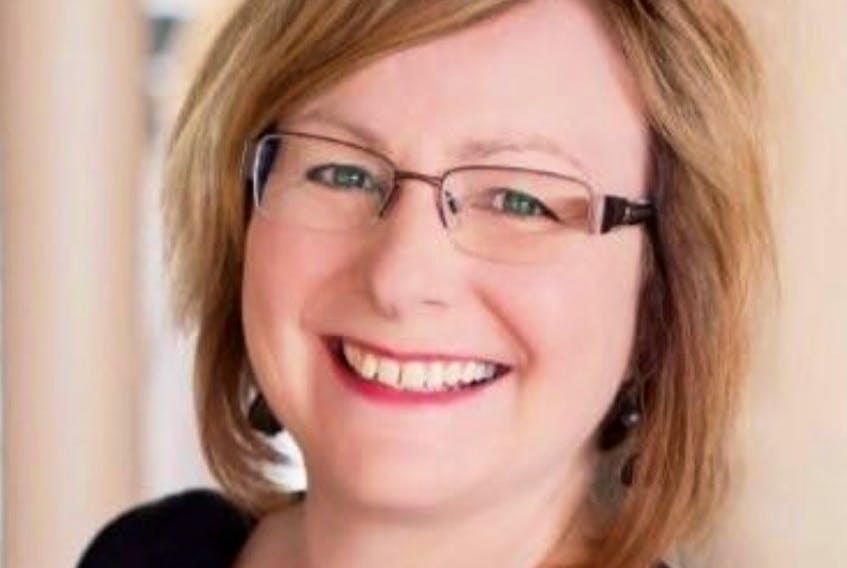 Sheila Christie