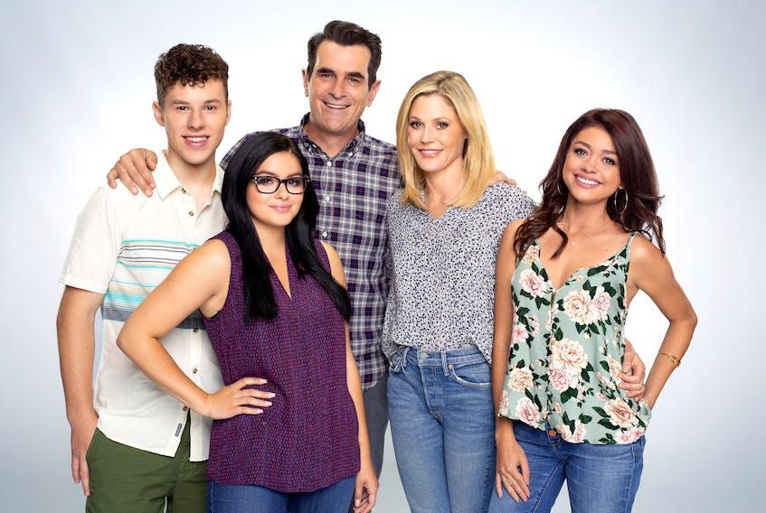 modern-family-ABC