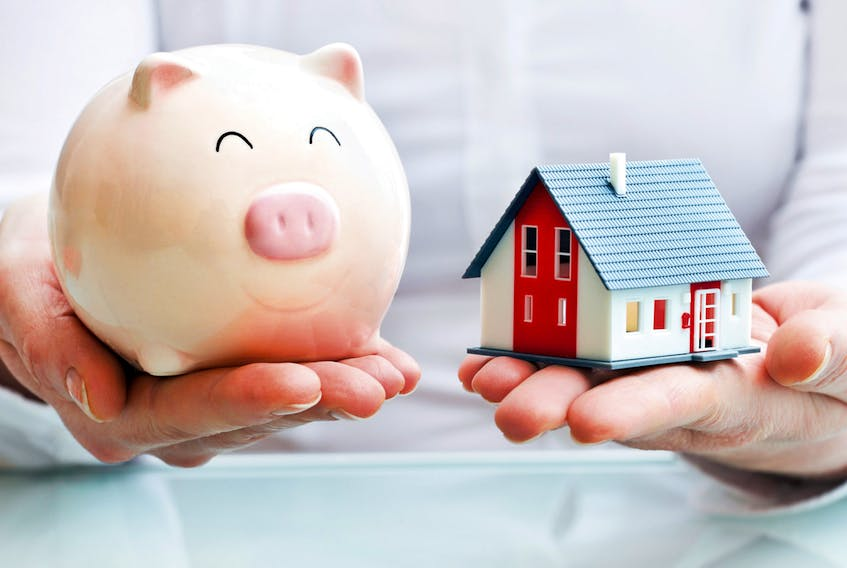 Take the time to plan before taking the step to home ownership.