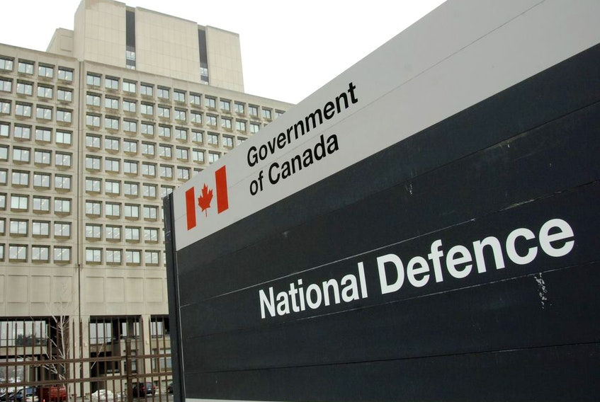 Local Input~ IS2009-4001-03 06 March 2009 Ottawa, Ontario Canadian Forces, Combat Camera  Canadian Forces National Defence Headquarters.  101 Colonel By Dr, Ottawa, Ontario.  Photo By: Cpl David Cribb ADD: DND NDHQ ND HQ  DNDHQ /pws  0916 dnd centre