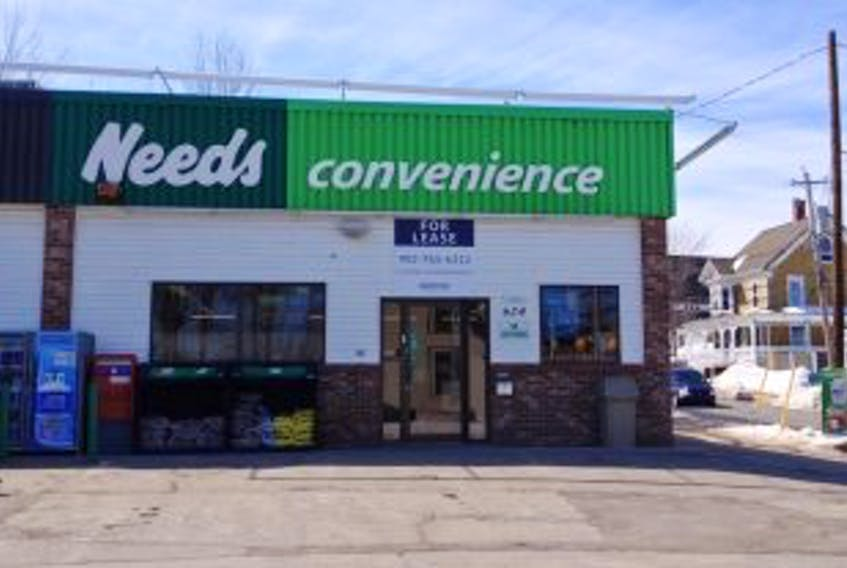 ['The Needs Convenience located in Windsor will be closing their doors for good on April 12.']