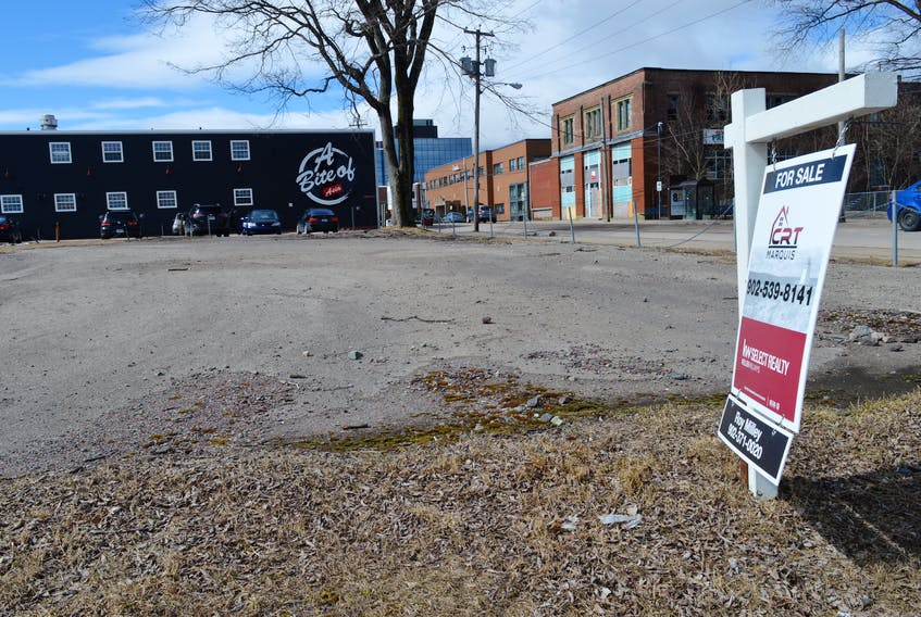 The Atlantic Association of Community Business Development Corporations launched a program to help land owners attract foreign investment to develop properties for commercial and industrial use. — SALTWIRE NETWORK FILE PHOTO