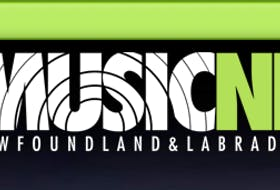 MusicNL has created a new program to help industry professionals who have been affected financially during the COVID-19 pandemic.
