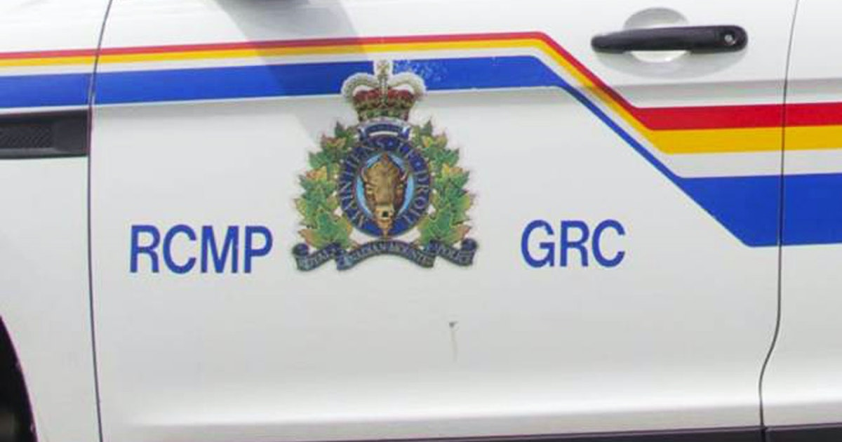 RCMP locks down parts of Moncton after shots fired near Centennial Park | Saltwire