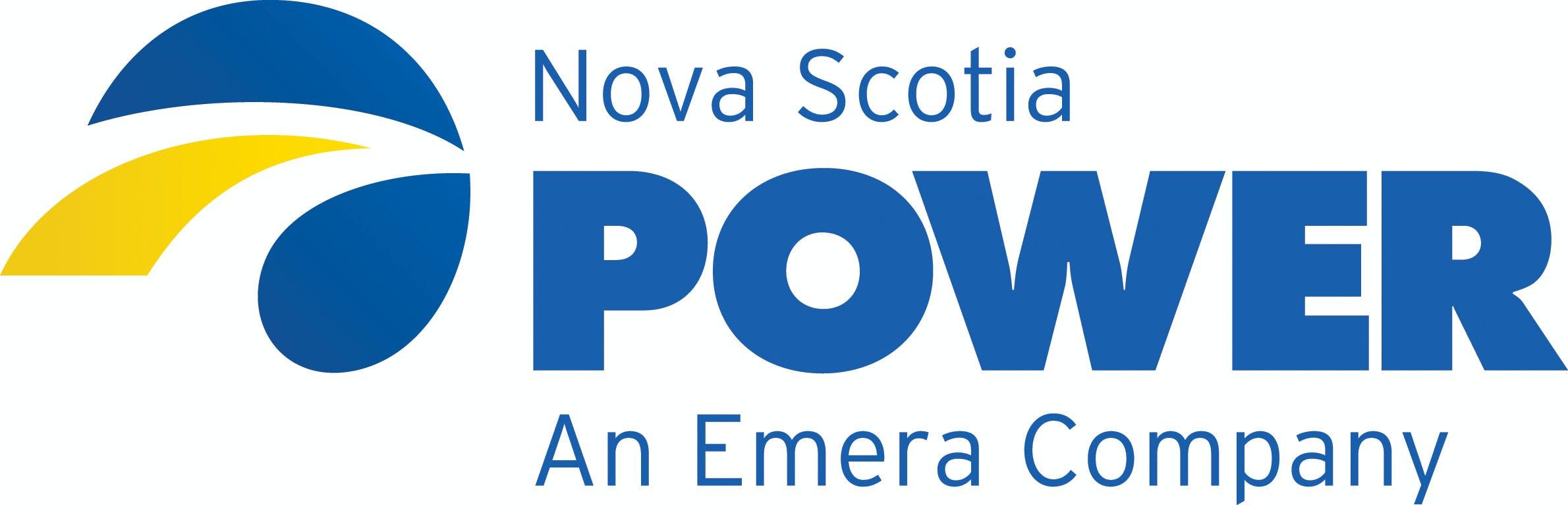Nova Scotia Power