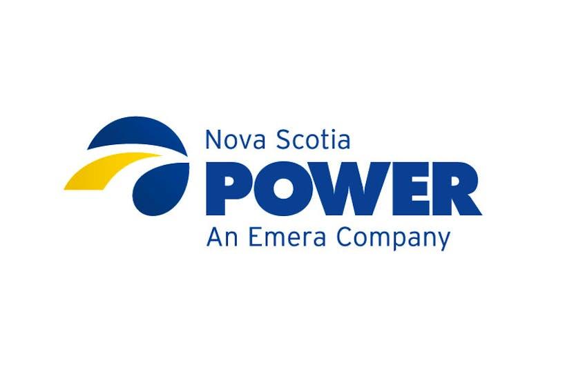 NS Power