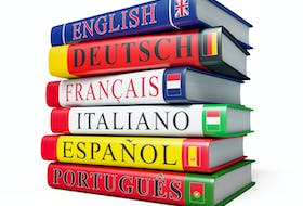 As the Roman Empire gave way to new nationalities, the Latin language was superseded by Italian, French, Spanish, Portuguese and Romanian.