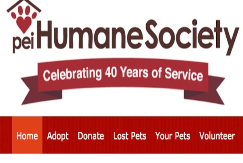 P.E.I. Humane Society