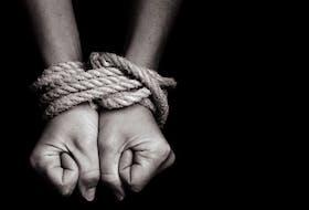 p25-human-trafficking-123rf