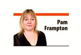 ['Pam Frampton']