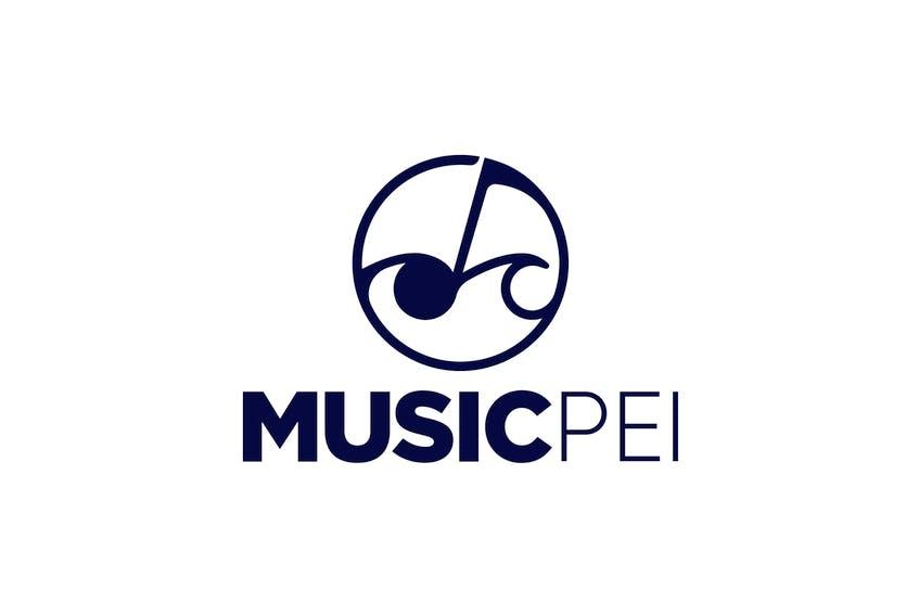 Music P.E.I.