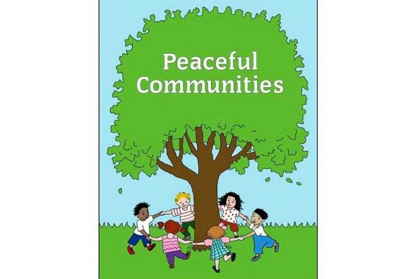 Peaceful Communities