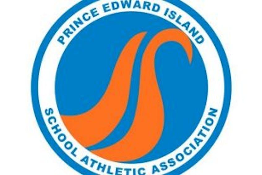 ['P.E.I. School Athletic Association']