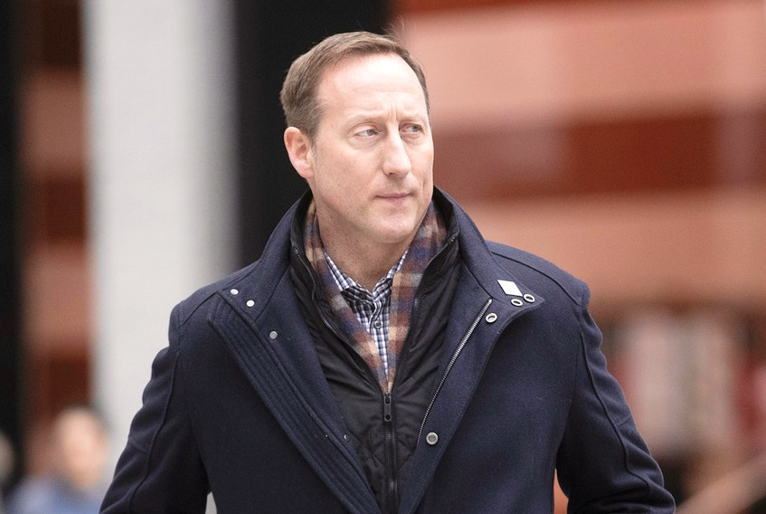 Peter MacKay's critics say the main reason he should not be Conservative leader is that he is not that conservative.