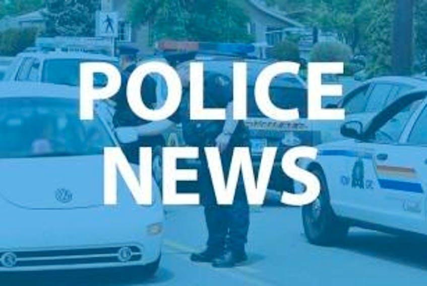 ['Police News']