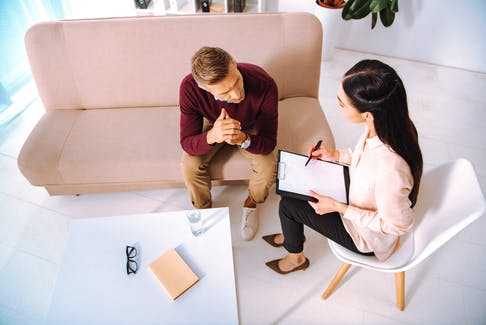 Ample research suggests that mental health is a growing concern in Canada, so employers can expect more employees will experience a mental health issue. In addition, changes in occupational health and safety legislation are influencing the psychological health and safety conversation.