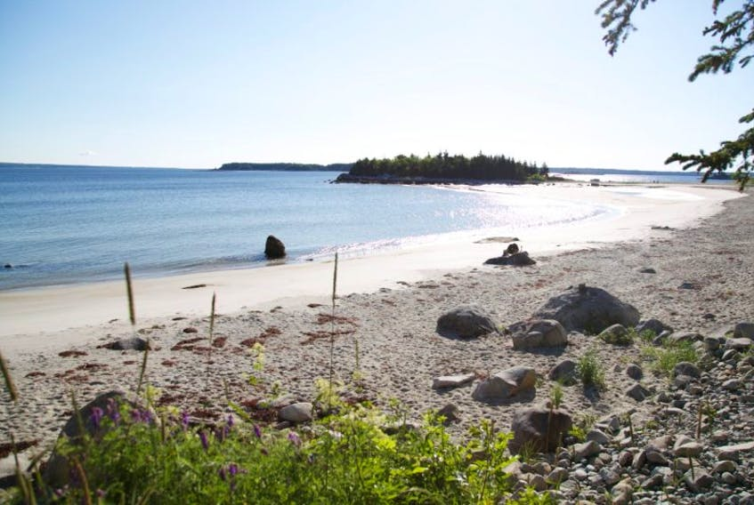 There could be changes coming to Carters Beach this summer in an effort to keep the crowds at bay.