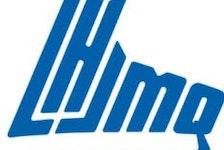 QMJHL logo