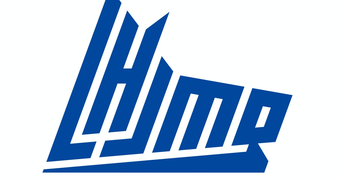QMJHL announces draft lottery time change for Tuesday | Saltwire