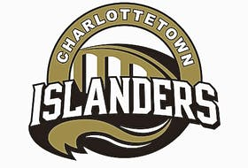 Charlottetown Islanders. Submitted