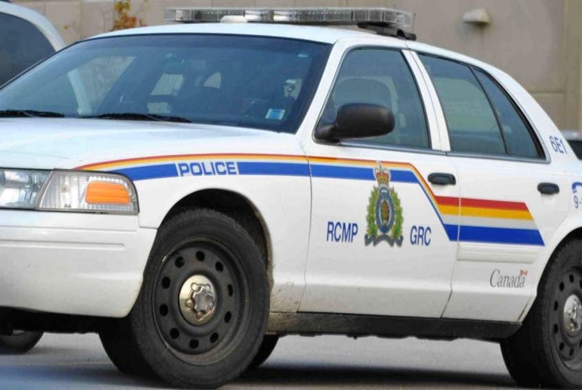 The province has said no to a request to reduce the town's RCMP force