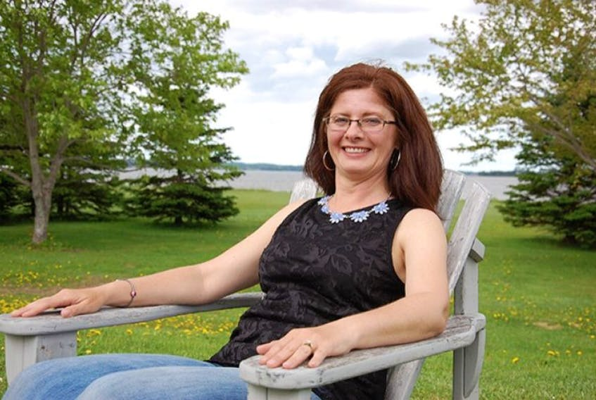 <p><span>Shelley Gordon of Mermaid has, in her words, no evidence of cancer five years after being diagnosed with a rare form of brain cancer that was expected to end her life within two years. She urges Islanders who are diagnosed with cancer to be optimistic about their fate.</span></p>
