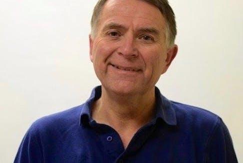 Rick MacLean