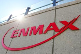 Enmax, the electrical utility owned by the City of Calgary, had its proposed US$1.3-billion purchase of Emera Maine approved by the Maine Public Utilities Commission earlier this week. PostMedia file