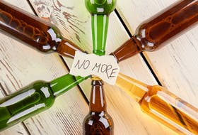 Lee-Anne Richardson wants to hear your ideas for non-alcoholic fun in HRM. – 123rf