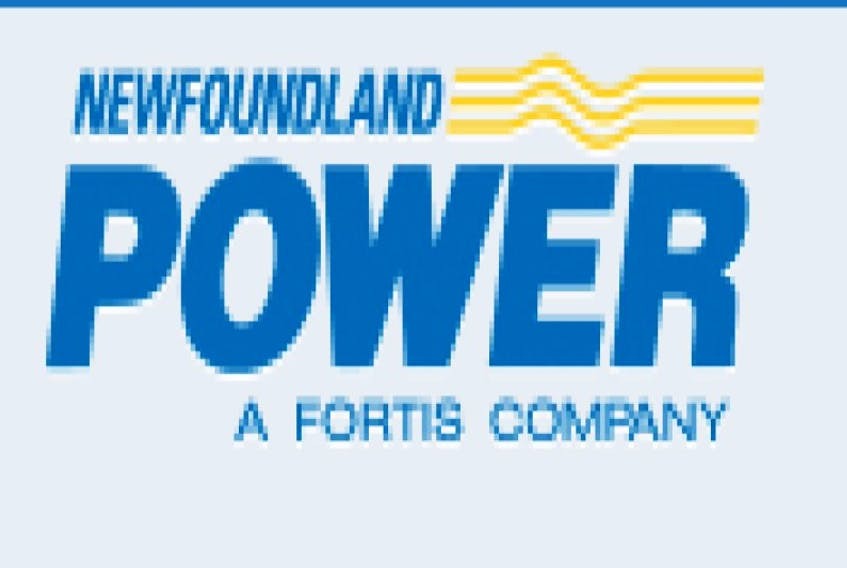 NLPower
