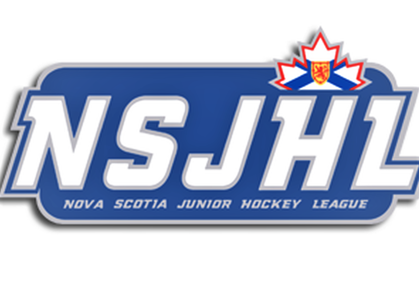 The Nova Scotia Junior Hockey League (NSJHL) has suspended the remainder of their season, without the opportunity to crown a champion, for the second season in a row.