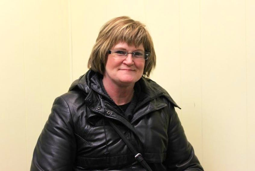 <p>Shelly Shupe is starting a support group for those with MS, their care givers and those who suspect they have MS. The group will meet every third Wednesday of the month at Queens Place.</p>