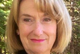 Marjorie Simmins