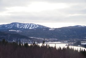 The Ski White Hills downhill ski resort at Clarenville will remain closed, due to the COVID situation in the nearby Avalon region.