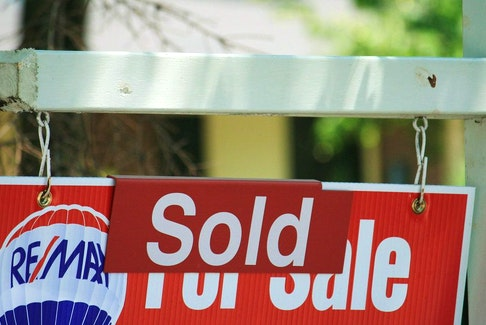 Housing sales across Canada have recovered in the zsummer compared to Spring